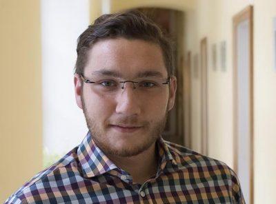 Jakob Piletič