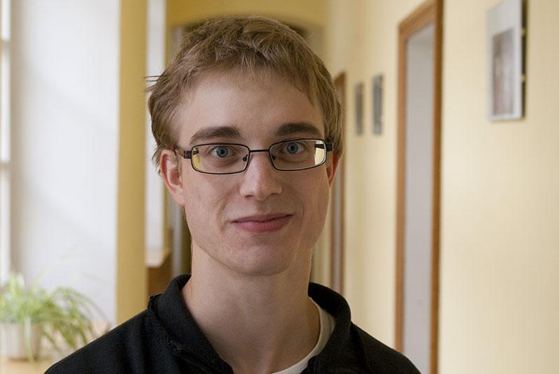 Matej Rus