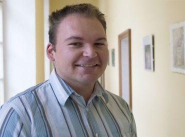 Simon Lampreht