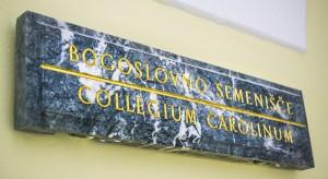 carolinum